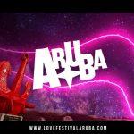 Love Festival Aruba se prepara para noviembre