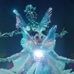 Björk lanzó vídeo de The Gate, su más reciente single