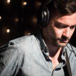 Bonobo ha anunciado un show en vivo para el 2018