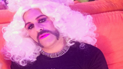 Fue asesinado en San Francisco DJ Bubbles, activista LGBTQ