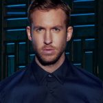 Calvin Harris lanza video de su single con Jessie Reyez