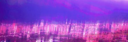 Caracas 3000 por Federico Blank - Djprofile.tv