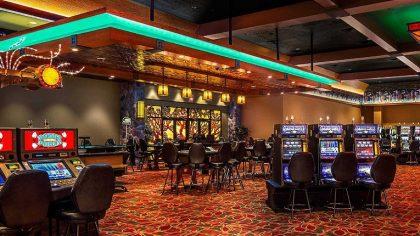 Qué tan importante es la música para los casinos virtuales