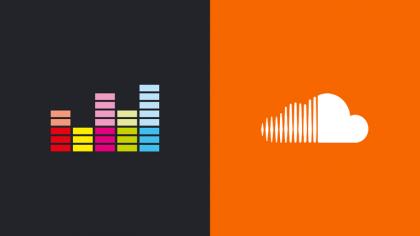CEO de Deezer: Compraremos SoundCloud al precio correcto