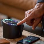 iZotope anuncia el grabador portátil Spire Studio para iOS