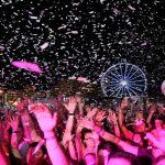 Insomniac anuncia sello Dreamstate Records