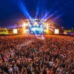 Lollapalooza revela line-up de sus 3 ediciones en Latinoamérica