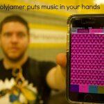 Nueva app gratuita para hacer funky beats en iOS