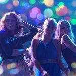 """Se queda sin efecto la ley del """"No dancing"""" en Nueva York"""