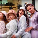 """Vídeo del último tema de  Princess Nokia """"Flava"""""""