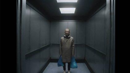 """Radiohead saca videoclip de """"Lift"""": humor y surrealismo"""