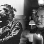 Escucha la nueva versión de «Bloom» de Radiohead