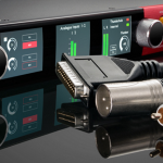Focusrite anuncia interfaz de audio Red 16Line
