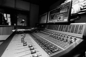 10 secretos que debes saber para hacer diseño sonoro - DjProfileTv