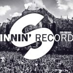 Warner Music Group compra Spinnin' Records por 100 millones de dólares