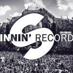 Warner Music Group compra Spinnin' Records por 100 millones de dólares