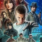 Stranger Things gana 5 premios Emmy por su soundtrack