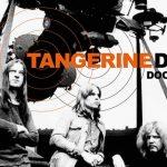 Revolution of Sound: Tangerine Dream, un documental sobre estos legendarios electrónicos