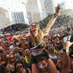 Ultra Music Festival Miami 2017 ya tiene aftermovie