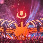 Ultra 2017 reabre venta de entradas para su 20 aniversario