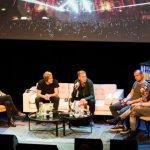Richie Hawtin, K!NK y otros discuten sobre el papel de la producción en vivo dentro del mundo DJ