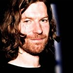 Descarga gratis algunos de los synths favoritos de Aphex Twin