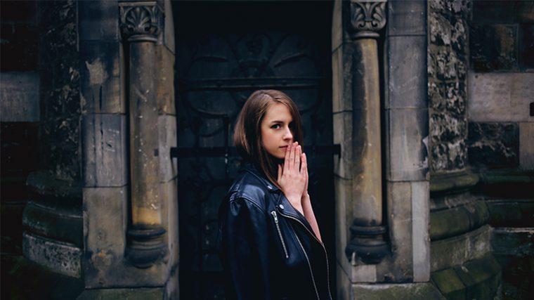 Avalon Emerson regresa a Whities con un nuevo EP