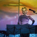 AILM: se concreta una etapa para la productora venezolana Andrea Ludovic