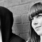 Sleigh Bells anuncia nuevo disco y comparte el single»And Saints»