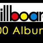 Las reproducciones de YouTube contarán para otorgar el premio Billboard 200 Albums Chart