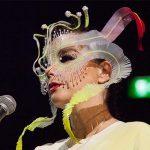 Organizadores de Coachella presentan festival en Londres con Björk, Richie Hawtin, LCD Soundsystem y más