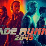 Documental da una mirada profunda al soundtrack de Blade Runner 2049