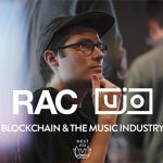 VIDEO – Mira como Blockchain está revolucionando la música en este breve documental