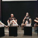 Brasil Music Festival anuncia nuevo nombre y fechas para el 2018