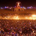 Burning Man anuncia el tema de la celebración para 2018