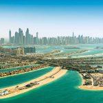 Dubai recibirá el Festival Micro MUTEK con Jeff Mills