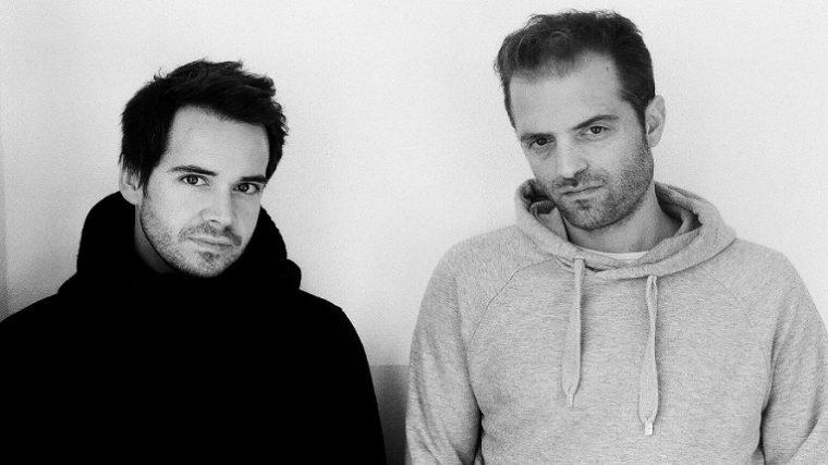 Melisma lanzará un EP colaborativo de Felipe Valenzuela y Dani Casarano
