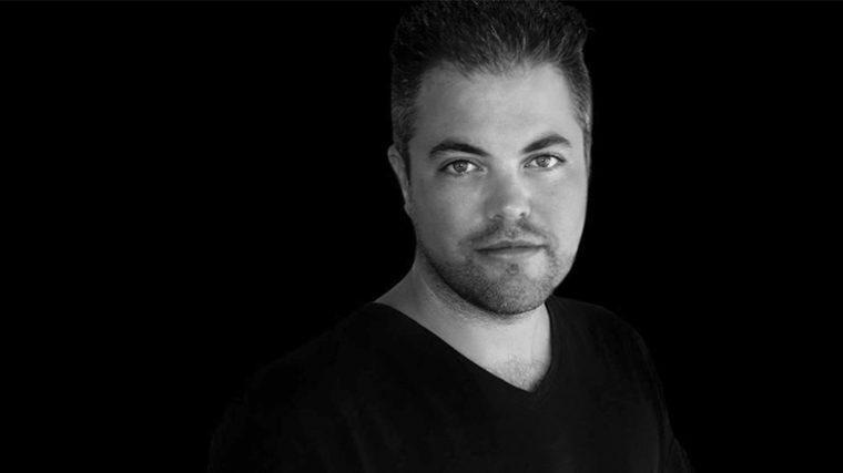El famoso ghost producer Maarten Vorverk prepara single luego de diez años
