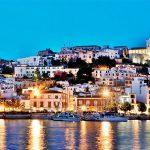 Nueve formas en las que Ibiza cambiará en el 2018