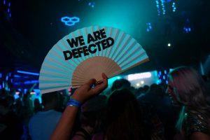 Nueve formas en las que Ibiza cambiará en el 2018 - DjProfileTv