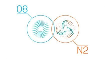 iZotope lanza Ozone 8 y Neutron 2