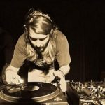 El croata Ilija Rudman ya tiene preparado un tercer álbum