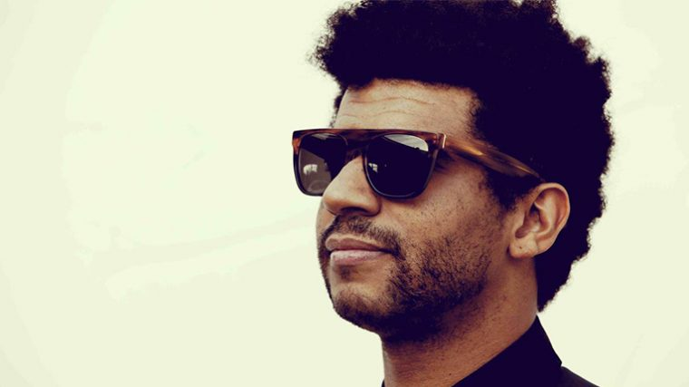 Jamie Jones anuncia un EP de seis temas para el sello estadounidense Little Helpers