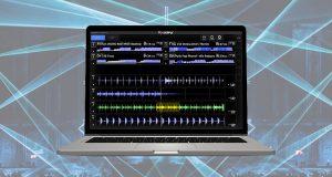 Pioneer DJ anunció su sistema en red llamado ShowKontrol - DjProfileTv