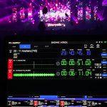 Ahora podrás controlar visuales y luces a través de los CDJs con ShowKontrol de Pioneer DJ