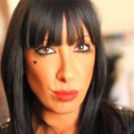 "Lady Starlight comparte ""You"" de su próximo EP Which One Of Us Is Me?"