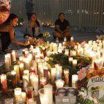 Comunidad de música electrónica se une frente a la tragedia de Las Vegas