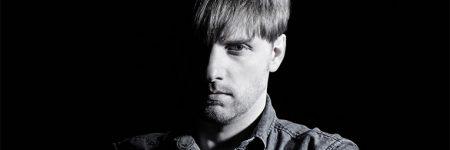 Misanthrop libera track jazzy e intenso con Neosignal Recordings - DjProfileTv