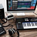 """Native Instruments anuncia una inversión de 50 millones de euros para """"democratizar la creación musical"""""""