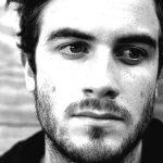 Nicolás Jaar lanzará un álbum de música ambient